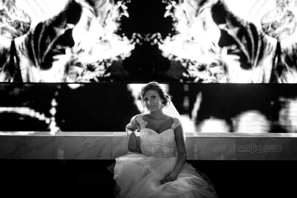Fotografie-nunta-Stefania-Petre-fotograf-Ciprian-Dumitrescu-985