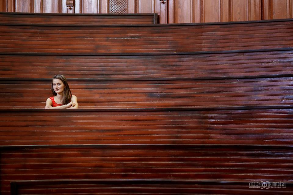 003-Fotografie-logodna-Aida-Mircea-fotograf-Ciprian-Dumitrescu