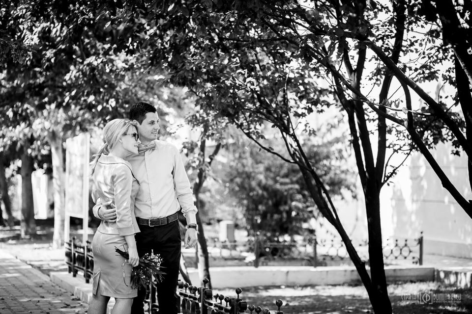 01-Fotografie-nunta-Alexandra-Paul-Bucuresti-fotograf-Ciprian-Dumitrescu