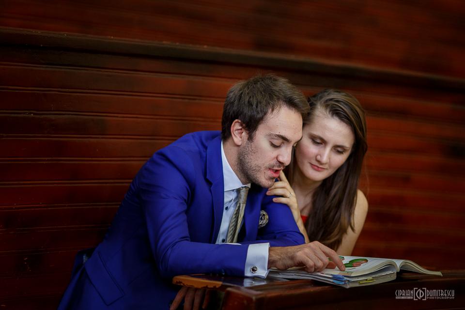 014-Fotografie-logodna-Aida-Mircea-fotograf-Ciprian-Dumitrescu