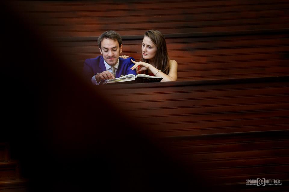 015-Fotografie-logodna-Aida-Mircea-fotograf-Ciprian-Dumitrescu