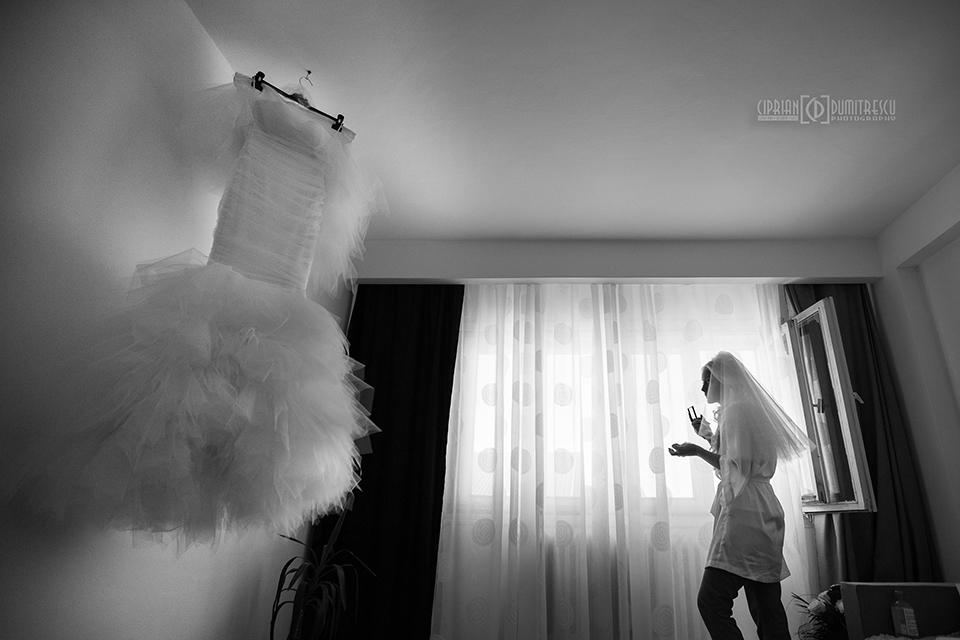03-Fotografie-nunta-Andreea-Ciprian-Falticeni-fotograf-Ciprian-Dumitrescu
