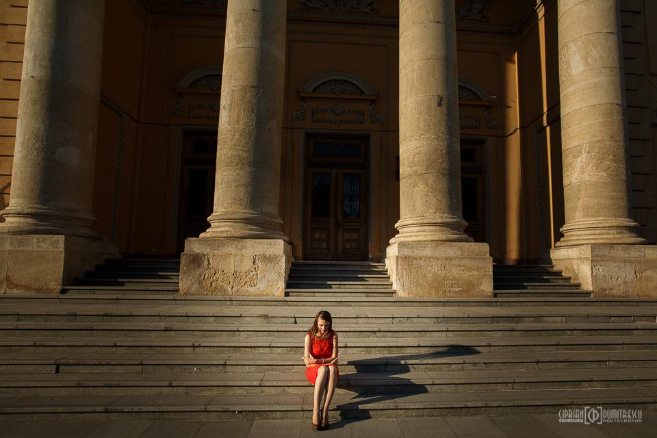 031-Fotografie-logodna-Aida-Mircea-fotograf-Ciprian-Dumitrescu