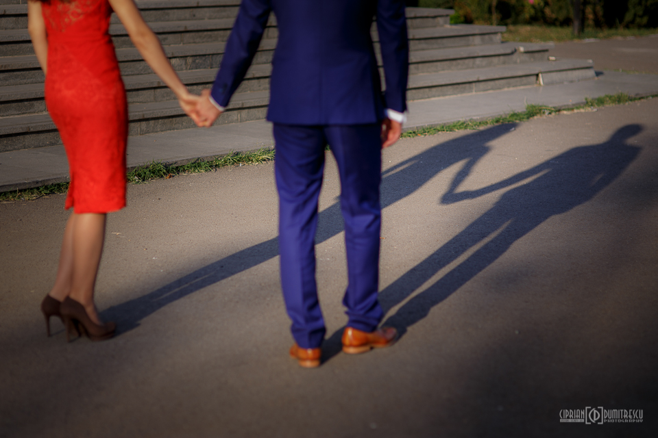 034-Fotografie-logodna-Aida-Mircea-fotograf-Ciprian-Dumitrescu