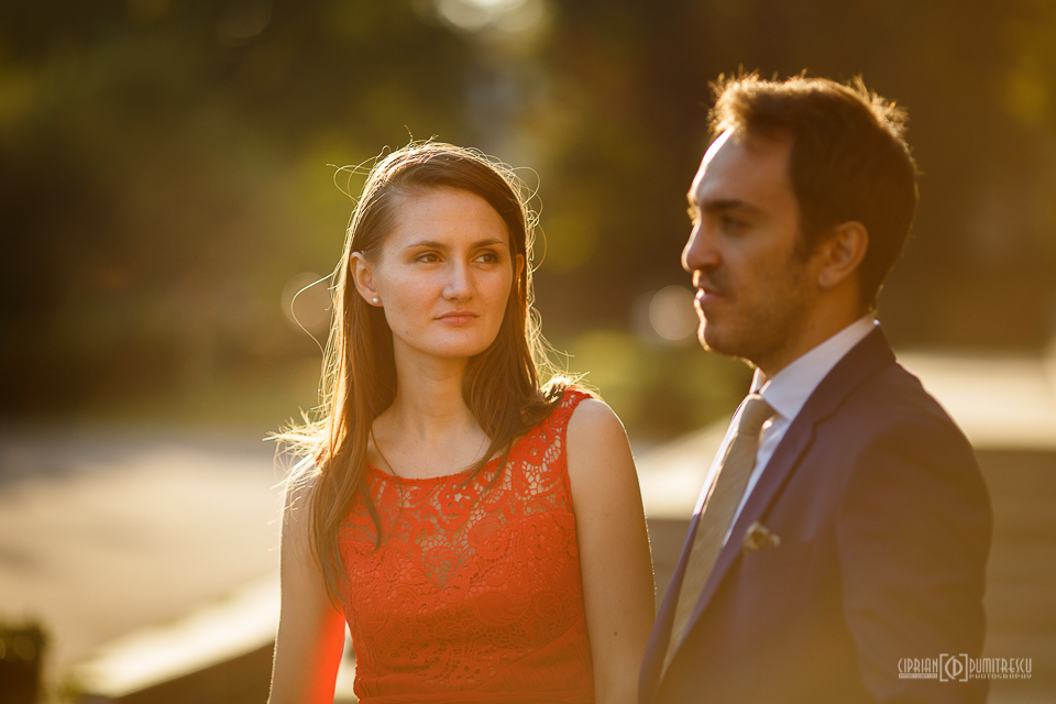 036-Fotografie-logodna-Aida-Mircea-fotograf-Ciprian-Dumitrescu