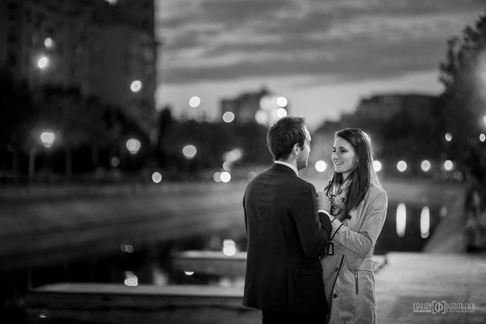041-Fotografie-logodna-Aida-Mircea-fotograf-Ciprian-Dumitrescu