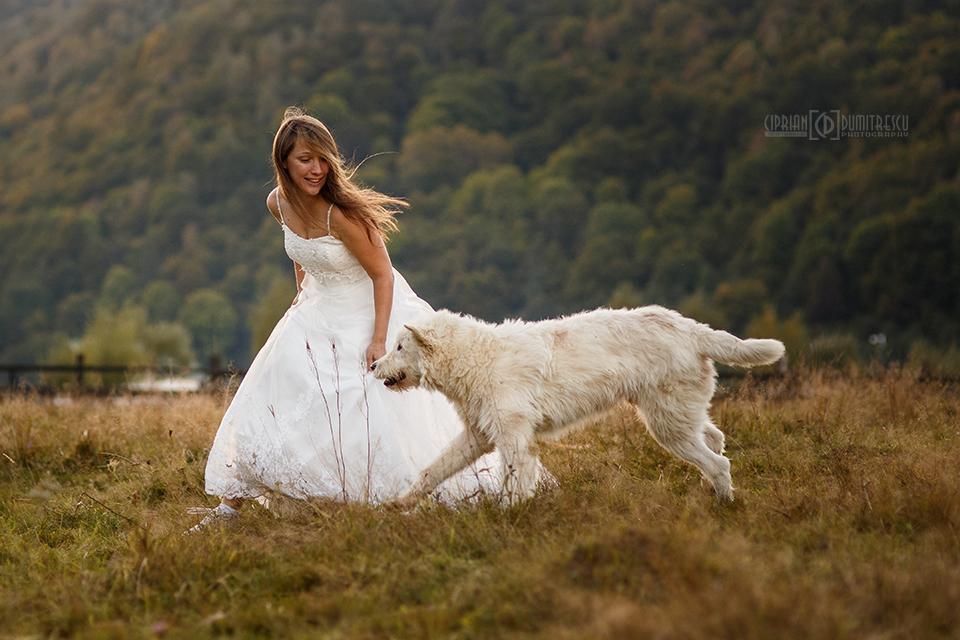 046-Trash-the-dress-Andreea-Vlad-fotograf-Ciprian-Dumitrescu