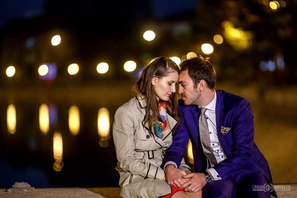 047-Fotografie-logodna-Aida-Mircea-fotograf-Ciprian-Dumitrescu