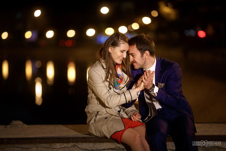 048-Fotografie-logodna-Aida-Mircea-fotograf-Ciprian-Dumitrescu