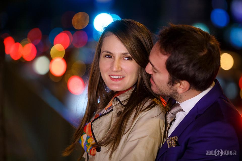 050-Fotografie-logodna-Aida-Mircea-fotograf-Ciprian-Dumitrescu