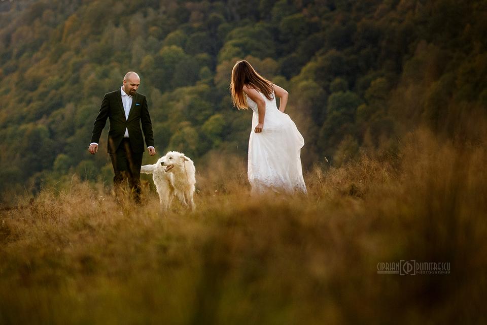 051-Trash-the-dress-Andreea-Vlad-fotograf-Ciprian-Dumitrescu