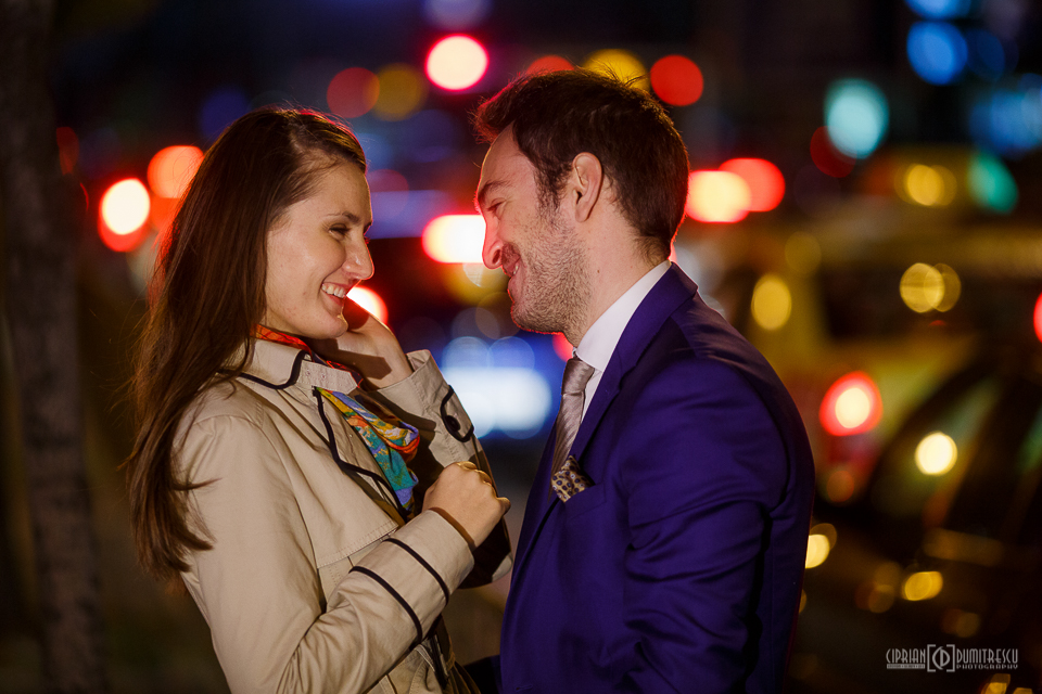 052-Fotografie-logodna-Aida-Mircea-fotograf-Ciprian-Dumitrescu