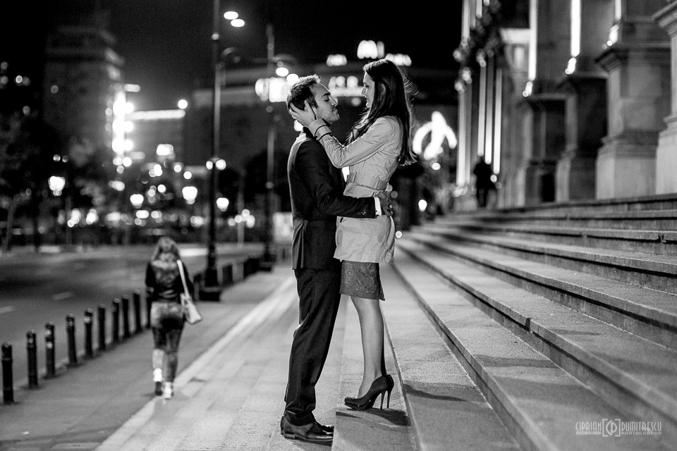 056-Fotografie-logodna-Aida-Mircea-fotograf-Ciprian-Dumitrescu