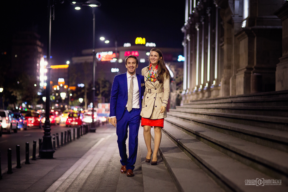057-Fotografie-logodna-Aida-Mircea-fotograf-Ciprian-Dumitrescu