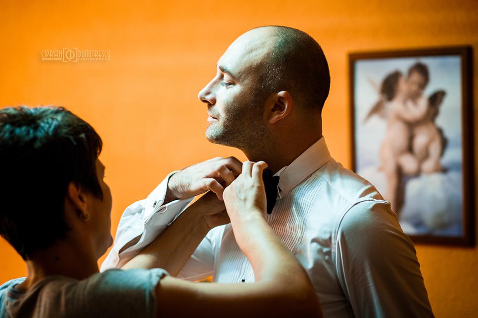 08-Fotografie-nunta-Andreea-Ciprian-Falticeni-fotograf-Ciprian-Dumitrescu