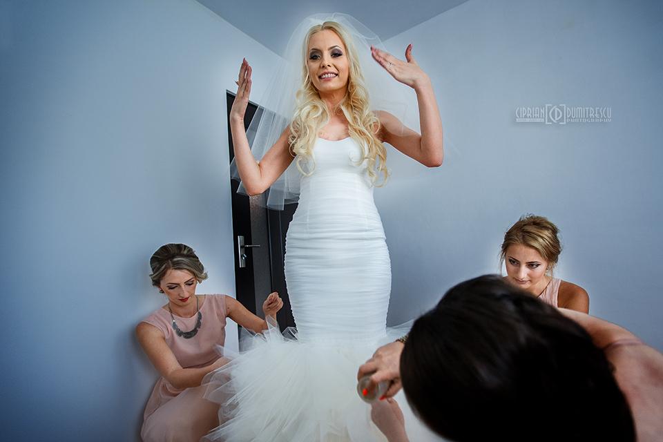 10-Fotografie-nunta-Andreea-Ciprian-Falticeni-fotograf-Ciprian-Dumitrescu