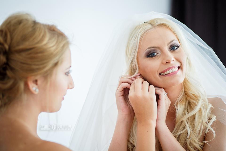 11-Fotografie-nunta-Andreea-Ciprian-Falticeni-fotograf-Ciprian-Dumitrescu