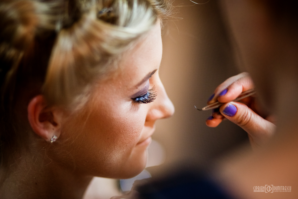 12-Fotografie-nunta-Alexandra-Paul-Bucuresti-fotograf-Ciprian-Dumitrescu