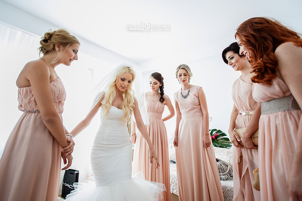 12-Fotografie-nunta-Andreea-Ciprian-Falticeni-fotograf-Ciprian-Dumitrescu