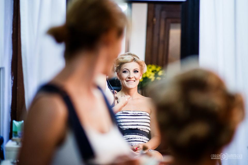 13-Fotografie-nunta-Alexandra-Paul-Bucuresti-fotograf-Ciprian-Dumitrescu