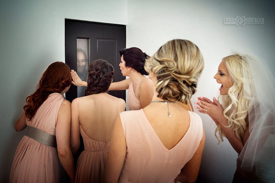 13-Fotografie-nunta-Andreea-Ciprian-Falticeni-fotograf-Ciprian-Dumitrescu