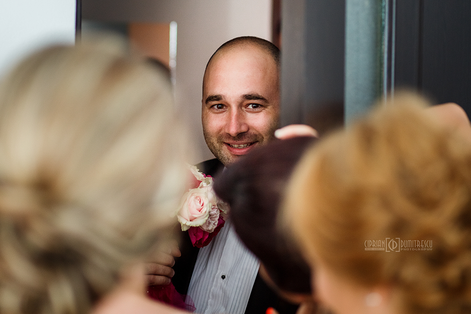 14-Fotografie-nunta-Andreea-Ciprian-Falticeni-fotograf-Ciprian-Dumitrescu
