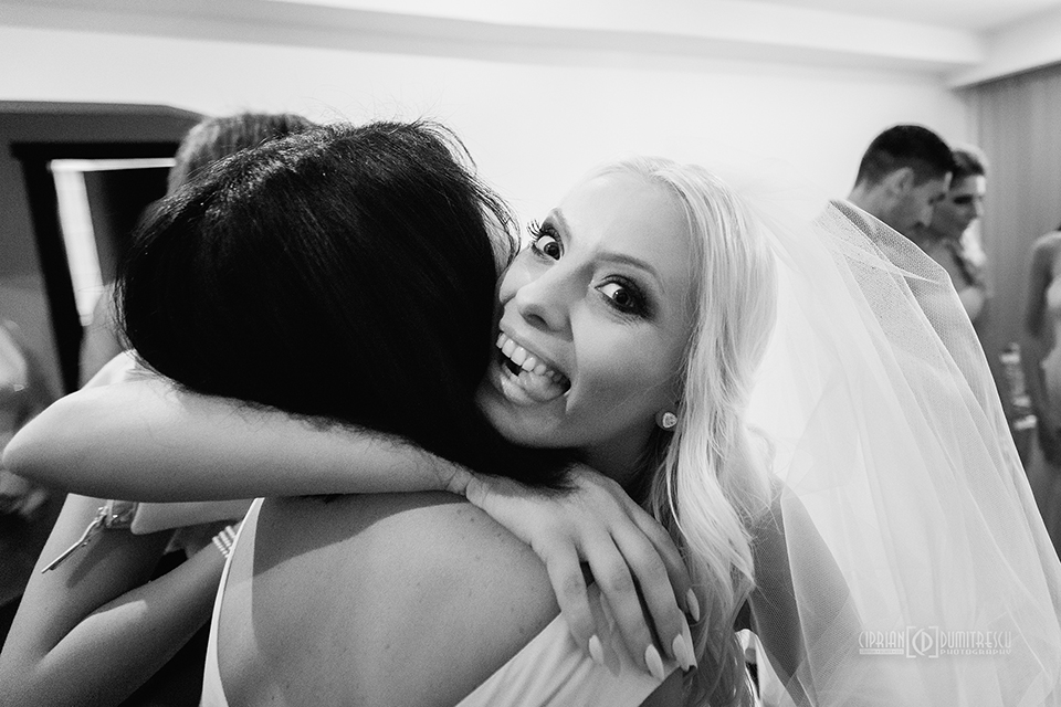 15-Fotografie-nunta-Andreea-Ciprian-Falticeni-fotograf-Ciprian-Dumitrescu