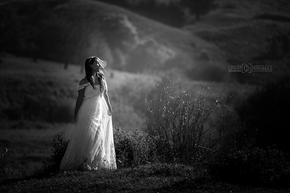 163-Trash-the-dress-Andreea-Vlad-fotograf-Ciprian-Dumitrescu