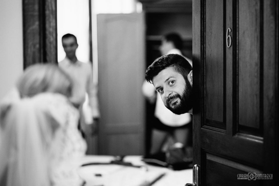 17-Fotografie-nunta-Alexandra-Paul-Bucuresti-fotograf-Ciprian-Dumitrescu