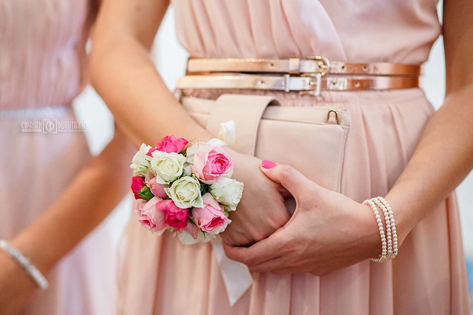 17-Fotografie-nunta-Andreea-Ciprian-Falticeni-fotograf-Ciprian-Dumitrescu
