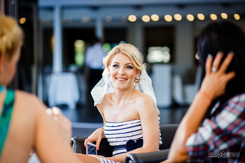 18-Fotografie-nunta-Alexandra-Paul-Bucuresti-fotograf-Ciprian-Dumitrescu