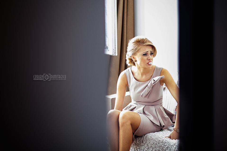 20-Fotografie-nunta-Andreea-Ciprian-Falticeni-fotograf-Ciprian-Dumitrescu