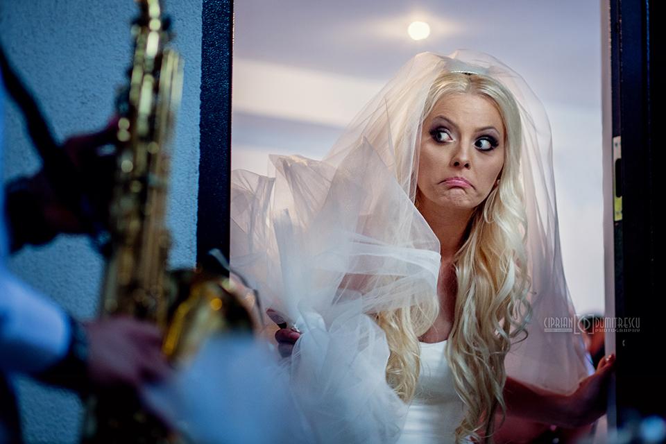 21-Fotografie-nunta-Andreea-Ciprian-Falticeni-fotograf-Ciprian-Dumitrescu