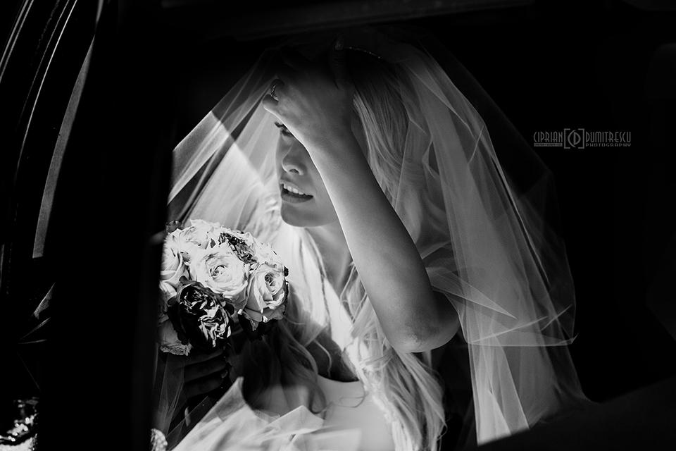 23-Fotografie-nunta-Andreea-Ciprian-Falticeni-fotograf-Ciprian-Dumitrescu