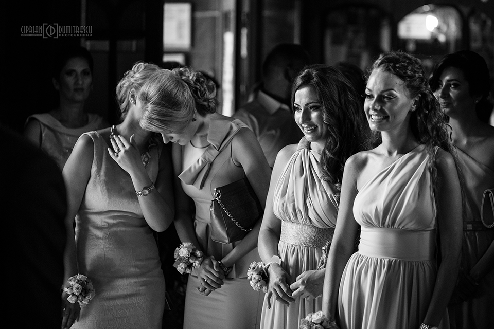 25-Fotografie-nunta-Andreea-Ciprian-Falticeni-fotograf-Ciprian-Dumitrescu
