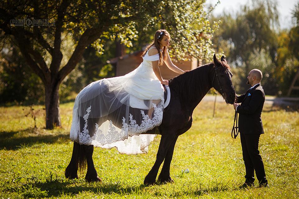 256-Trash-the-dress-Andreea-Vlad-fotograf-Ciprian-Dumitrescu