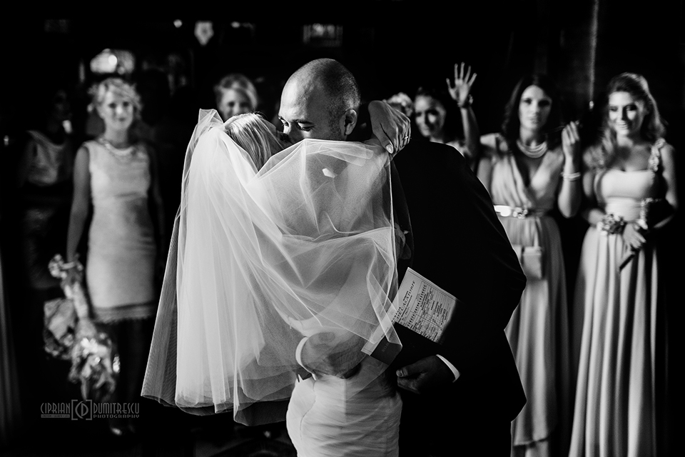 26-Fotografie-nunta-Andreea-Ciprian-Falticeni-fotograf-Ciprian-Dumitrescu