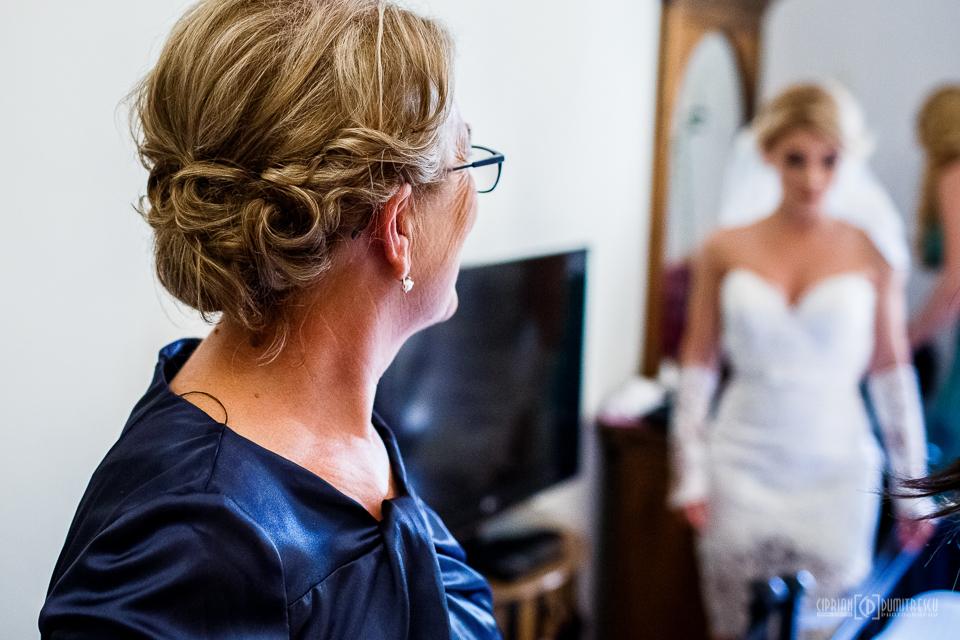 27-Fotografie-nunta-Alexandra-Paul-Bucuresti-fotograf-Ciprian-Dumitrescu