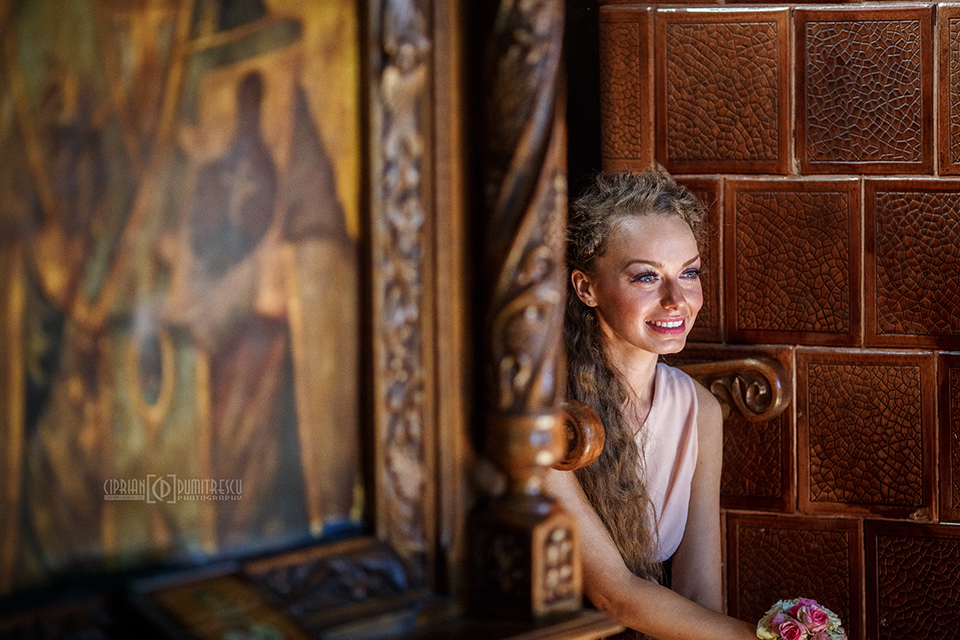 27-Fotografie-nunta-Andreea-Ciprian-Falticeni-fotograf-Ciprian-Dumitrescu