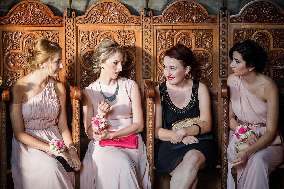 28-Fotografie-nunta-Andreea-Ciprian-Falticeni-fotograf-Ciprian-Dumitrescu