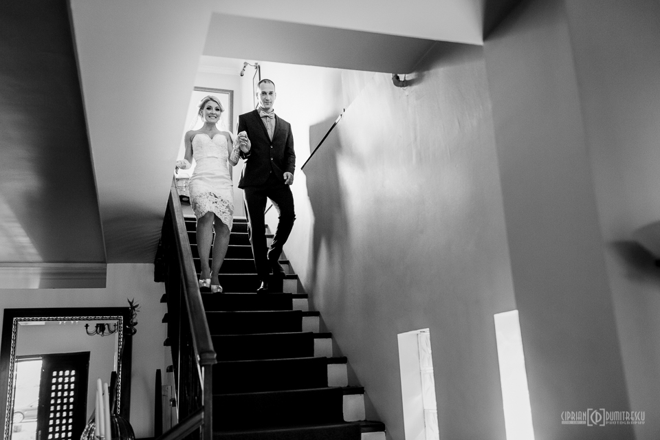 29-Fotografie-nunta-Alexandra-Paul-Bucuresti-fotograf-Ciprian-Dumitrescu