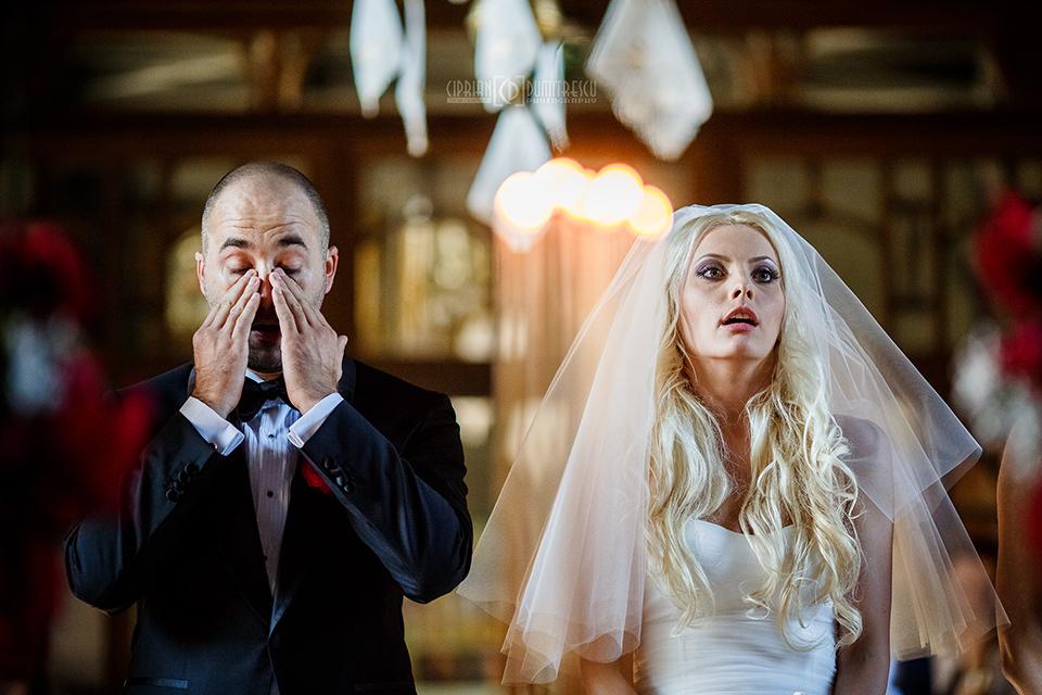 29-Fotografie-nunta-Andreea-Ciprian-Falticeni-fotograf-Ciprian-Dumitrescu
