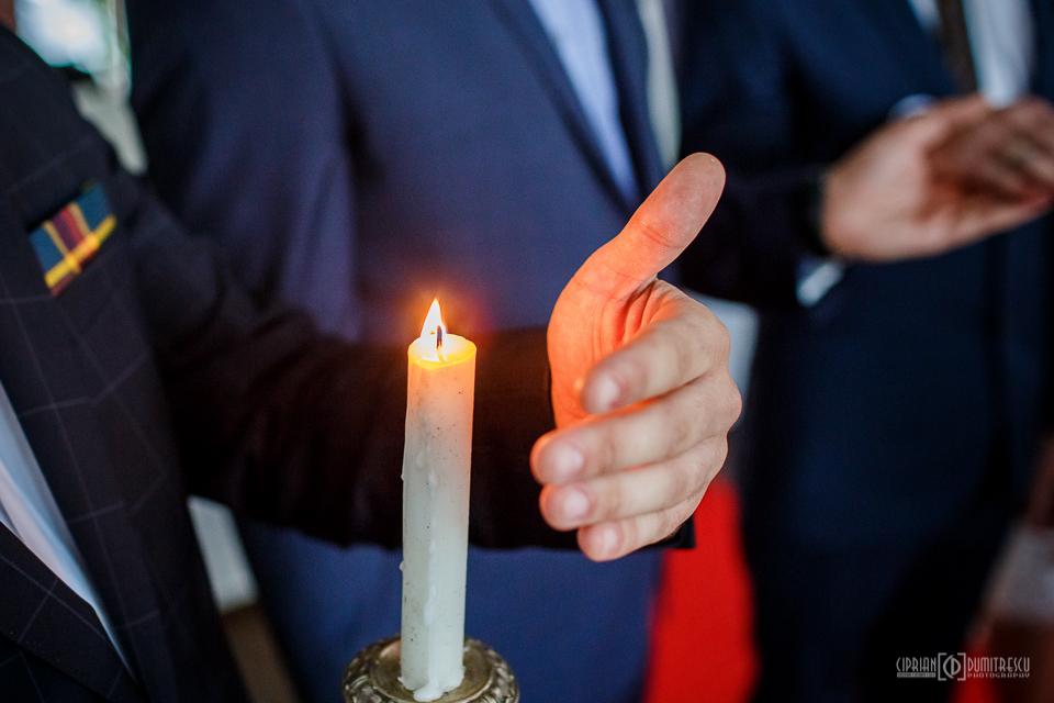 30-Fotografie-nunta-Alexandra-Paul-Bucuresti-fotograf-Ciprian-Dumitrescu
