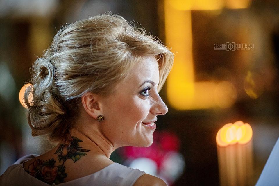 30-Fotografie-nunta-Andreea-Ciprian-Falticeni-fotograf-Ciprian-Dumitrescu