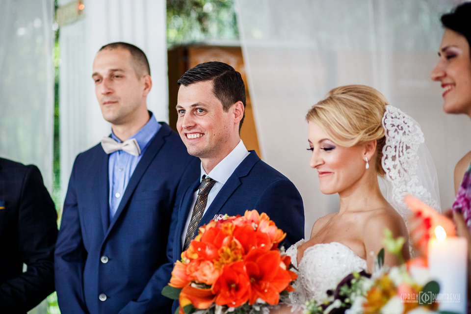 31-Fotografie-nunta-Alexandra-Paul-Bucuresti-fotograf-Ciprian-Dumitrescu