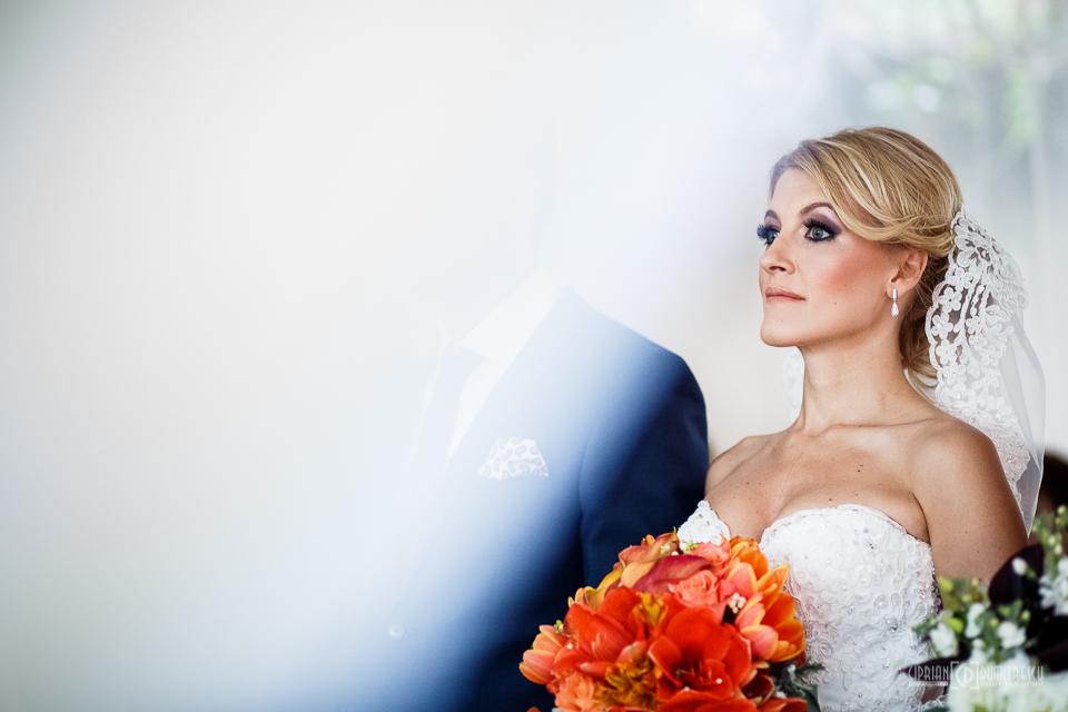 32-Fotografie-nunta-Alexandra-Paul-Bucuresti-fotograf-Ciprian-Dumitrescu