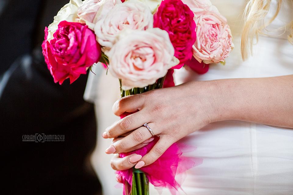 32-Fotografie-nunta-Andreea-Ciprian-Falticeni-fotograf-Ciprian-Dumitrescu