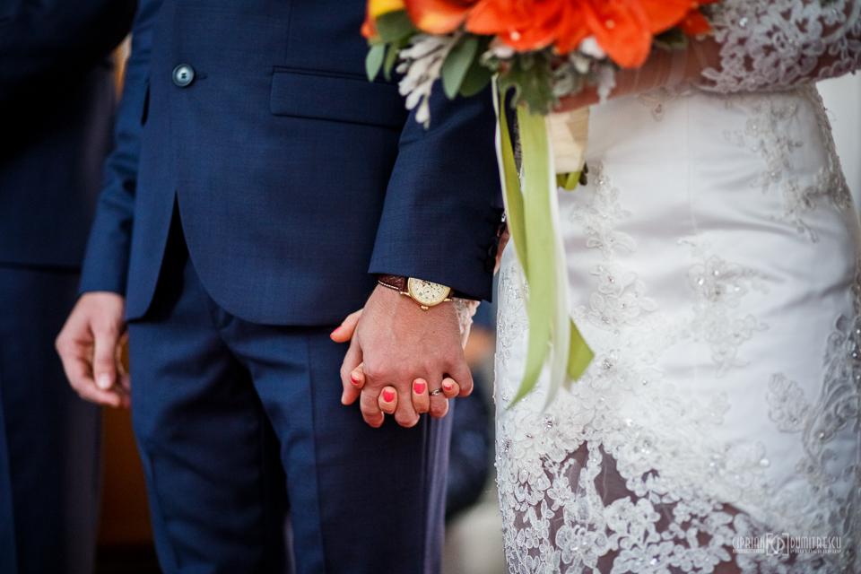 33-Fotografie-nunta-Alexandra-Paul-Bucuresti-fotograf-Ciprian-Dumitrescu