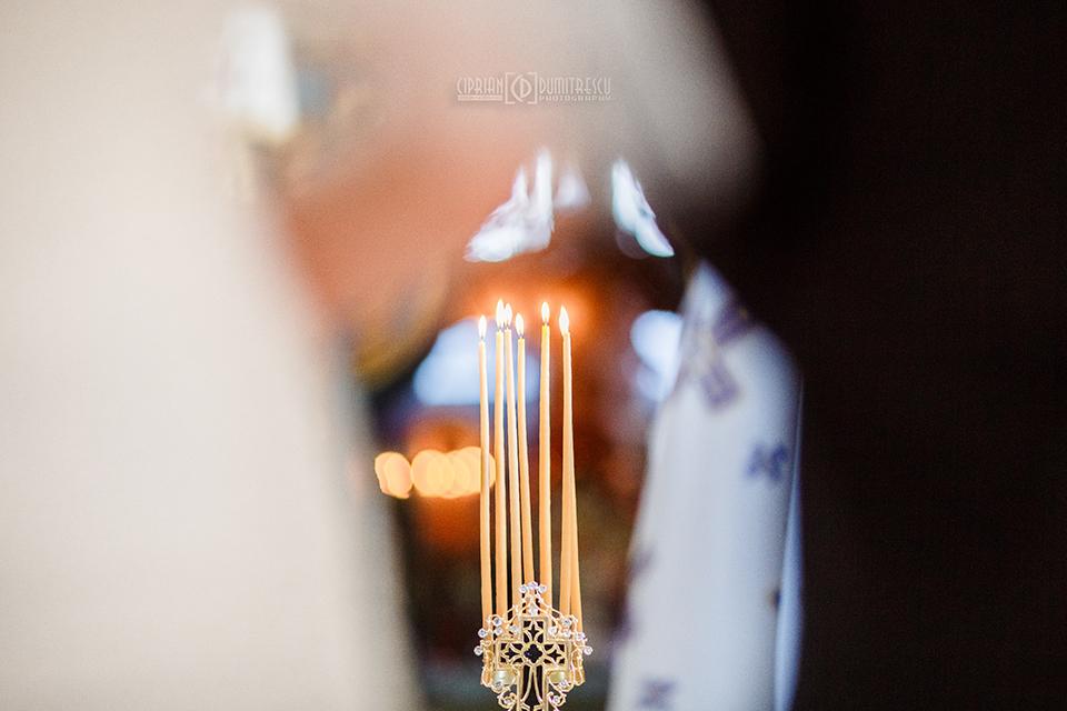33-Fotografie-nunta-Andreea-Ciprian-Falticeni-fotograf-Ciprian-Dumitrescu