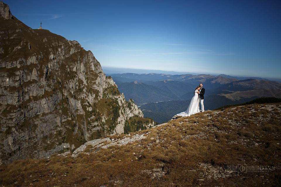 332-Trash-the-dress-Andreea-Vlad-fotograf-Ciprian-Dumitrescu